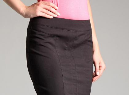 Spódnice marki Orsay na sezon jesień/zima 2011/2012