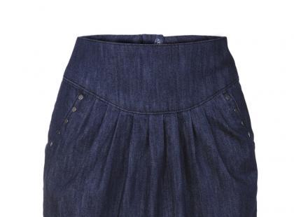 Spódnice Top Secret - kolekcja wiosenno-letnia 2011