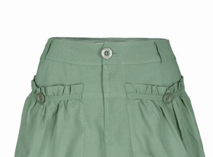 Spódnice Troll - trendy na wiosnę i lato 2011