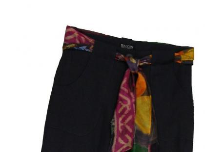 Spodnie Bialcon - kolekcja na wiosnę i lato 2011