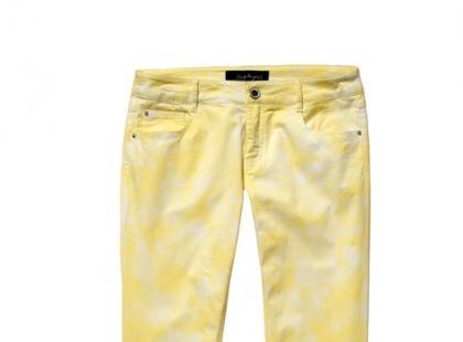 Spodnie - C&A