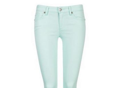Spodnie - Cubus
