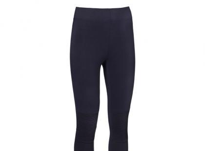 Spodnie damskie InWear - moda wiosna/lato 2012