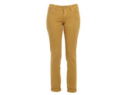 Spodnie dla kobiet marki New Look na jesień i zimę 2012/13