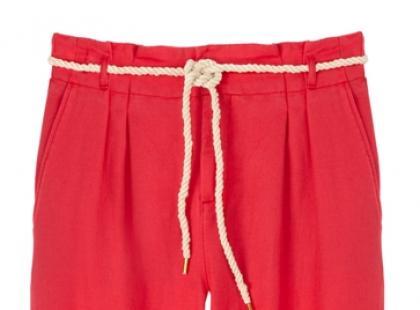 Spodnie - Esprit