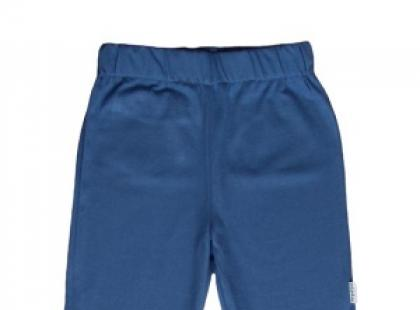 Spodnie i spodenki ENTENTINO