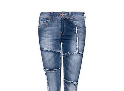 Spodnie - Mango