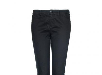 Spodnie Mango z kolekcji wiosna/lato 2012