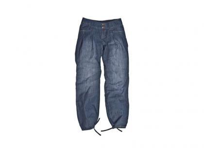 Spodnie maskujące