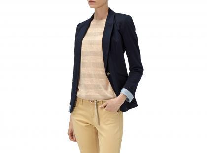 Spodnie Reserved na jesień i zimę 2013/14