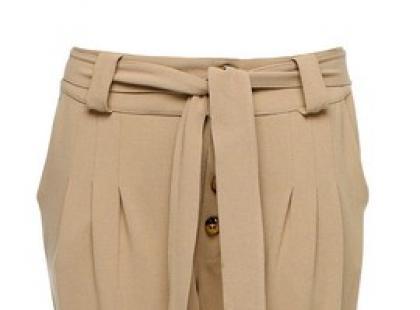 Spodnie - Sesst