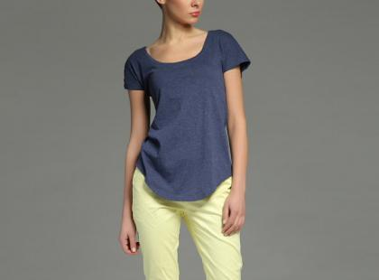 Spodnie Top Secret na wiosnę i lato 2013