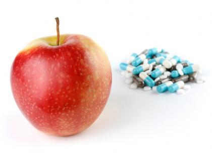 Spór o homeopatię