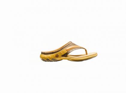 Sport Sandals - kolekcja Clarks