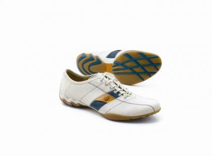 Sport Shoes - męska kolekcja Clarks