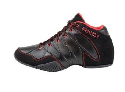 Sportowe obuwie AND 1