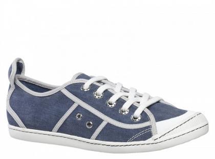 Sportowe obuwie Bata - damska kolekcja wiosna/lato 2011