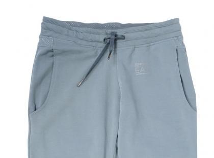 Sportowe spodnie - kolekcja Reebok na sezon jesienno-zimowy 2010/2011