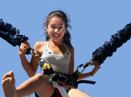 Sporty ekstremalne – czy od ryzyka można się uzależnić?