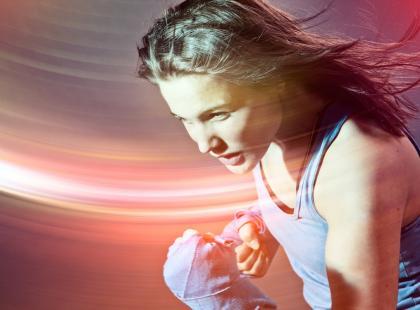 Sporty walki: krav maga