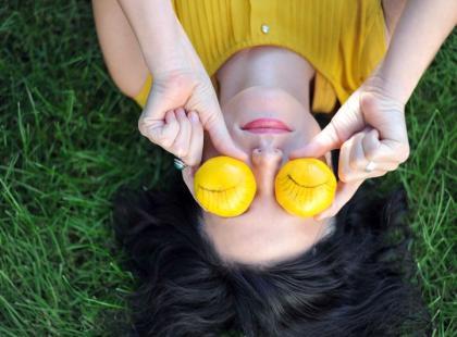 Sposoby na letnie zatrucia pokarmowe