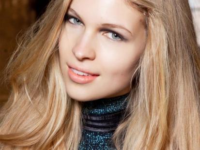 Sposoby na piękne włosy, które powinna znać każda kobieta