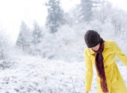 Sposoby na skuteczną walkę z przeziębieniem
