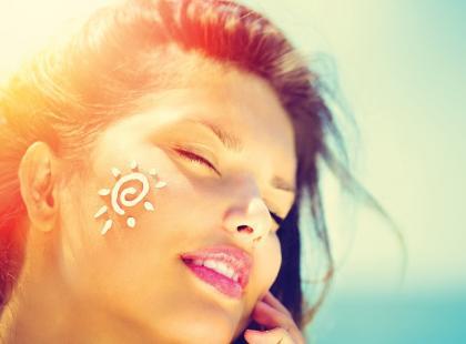 Sposoby na zatrzymanie fotostarzenia się skóry
