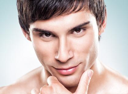 Spraw mu przyjemność - 6 zaskakujących czułych punktów mężczyzny