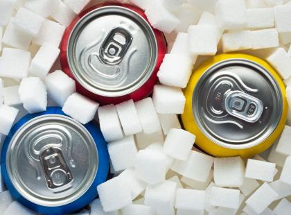 Sprawdź! 8 rad, jak ograniczyć spożycie cukru