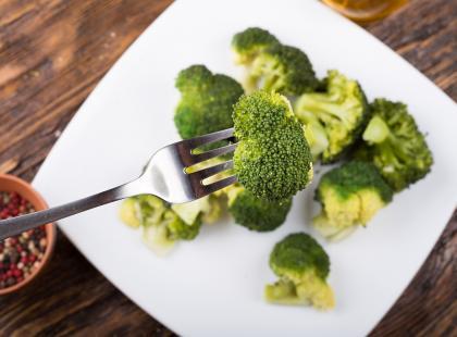 Sprawdź, co można jeść na diecie bezglutenowej!