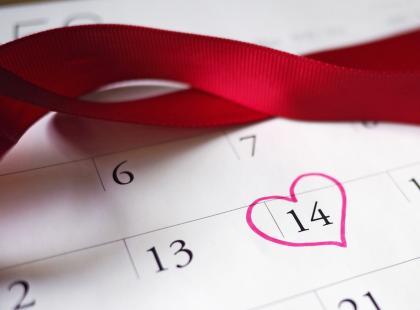 Sprawdź, co należy zrobić miesiąc przed ślubem!
