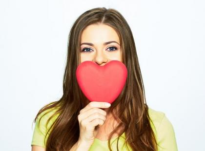 Sprawdź, co szkodzi twojemu sercu