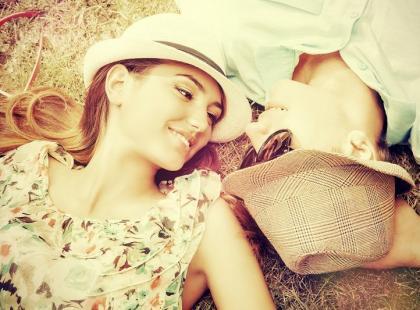 Sprawdź, czy do siebie pasujecie! - numerologia dla par
