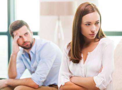 Sprawdź, czy kobietom przeszkadza, gdy zarabiają więcej niż partner!