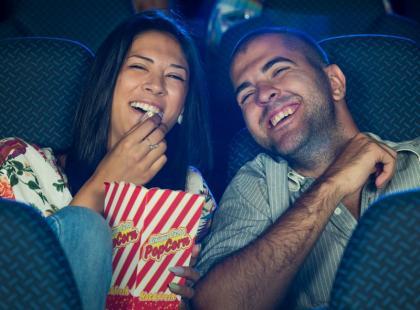 Sprawdź! Dawno nie było tylu filmowych hitów na ekranach kin