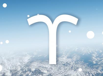 Sprawdź horoskop miesięczny dla Barana