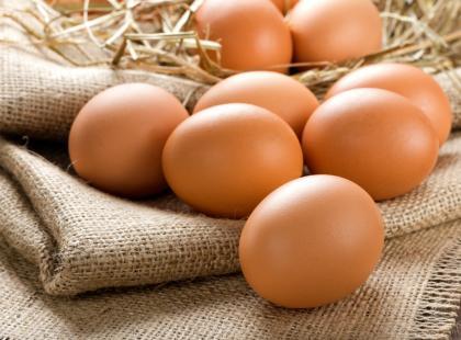 Sprawdź! Ile jajek można jeść tygodniowo?