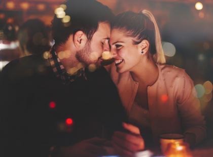 Sprawdź, jak przygotować się na romantyczną randkę!