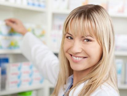Sprawdź, jaki lek przeciwbólowy jest dla ciebie
