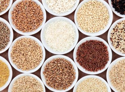 Sprawdź! Które nasiona będą dla ciebie najlepsze?