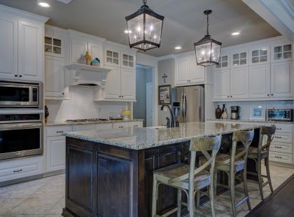 Sprawdź najważniejsze informacje dotyczące kupna mieszkania!