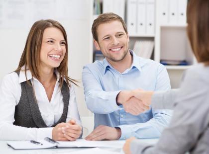 Sprawdź umowę kredytową, zanim jąpodpiszesz!
