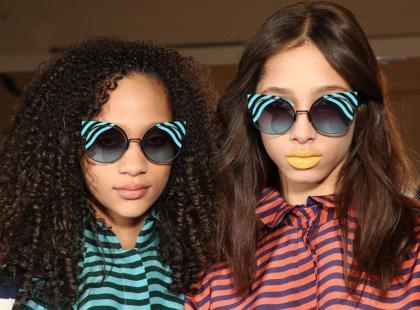 Sprawdźcie, jakie okulary przeciwsłoneczne będą hitem lata