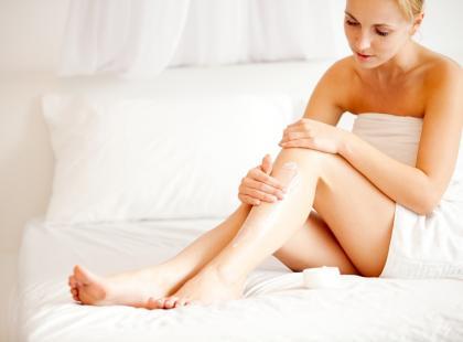 Sprawdzone sposoby na skurcze nóg podczas ciąży