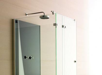 SPRINTZ- aranżacje prysznicowe