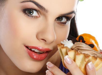 Sprytne triki na ograniczenie tłuszczu