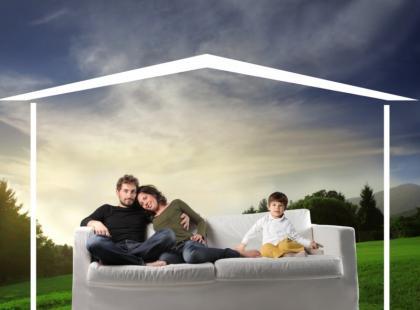Sprzedaż mieszkania obciążonego hipoteką