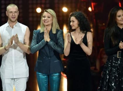 """Starcie gigantów już za nami! Zobacz pełną relację z emocjonującego finału """"The Voice of Poland""""!"""