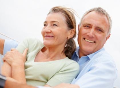 Starcze zwyrodnienie plamki – powszechny problem wśród seniorów